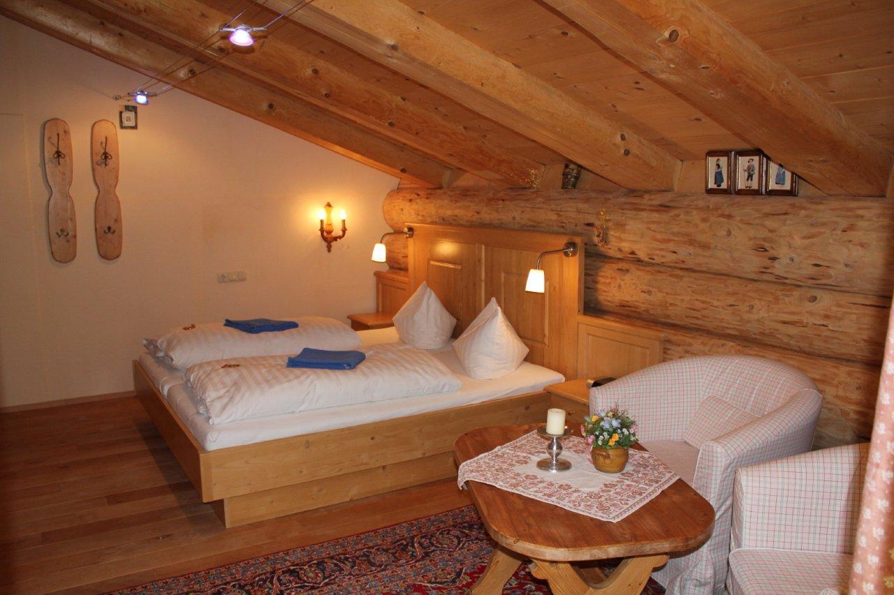 ferienhof beim waicher in ruhpolding im chiemgau. Black Bedroom Furniture Sets. Home Design Ideas