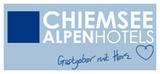Chiemsee Chiemgau Hotels