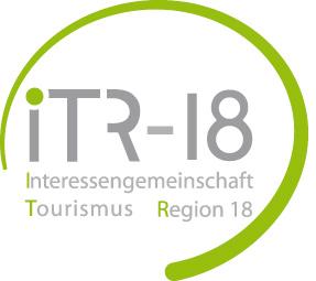 ITR18-Logo