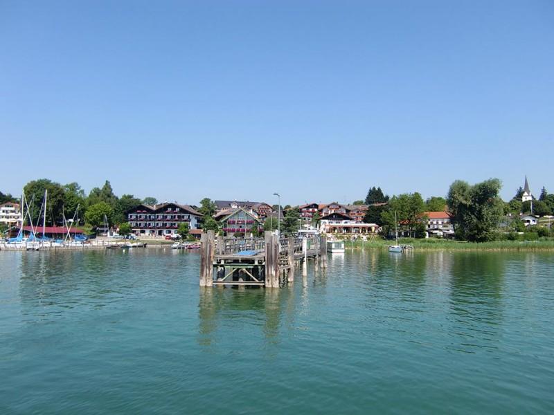 Gstadt-Gollenshausen