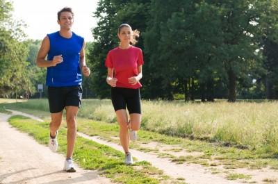 Chiemsee Ultramarathon