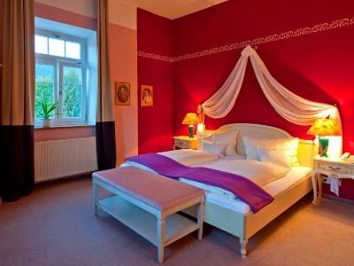 Romantik Suite