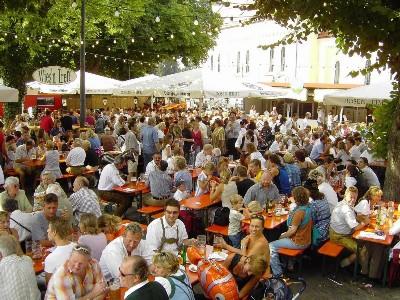 Bräugarten