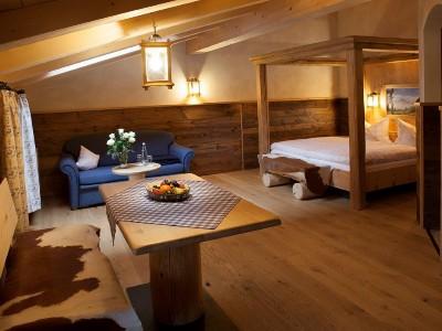 Zimmer Breitenstein