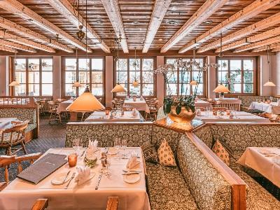 Restaurant-Kitz-und-Gloria